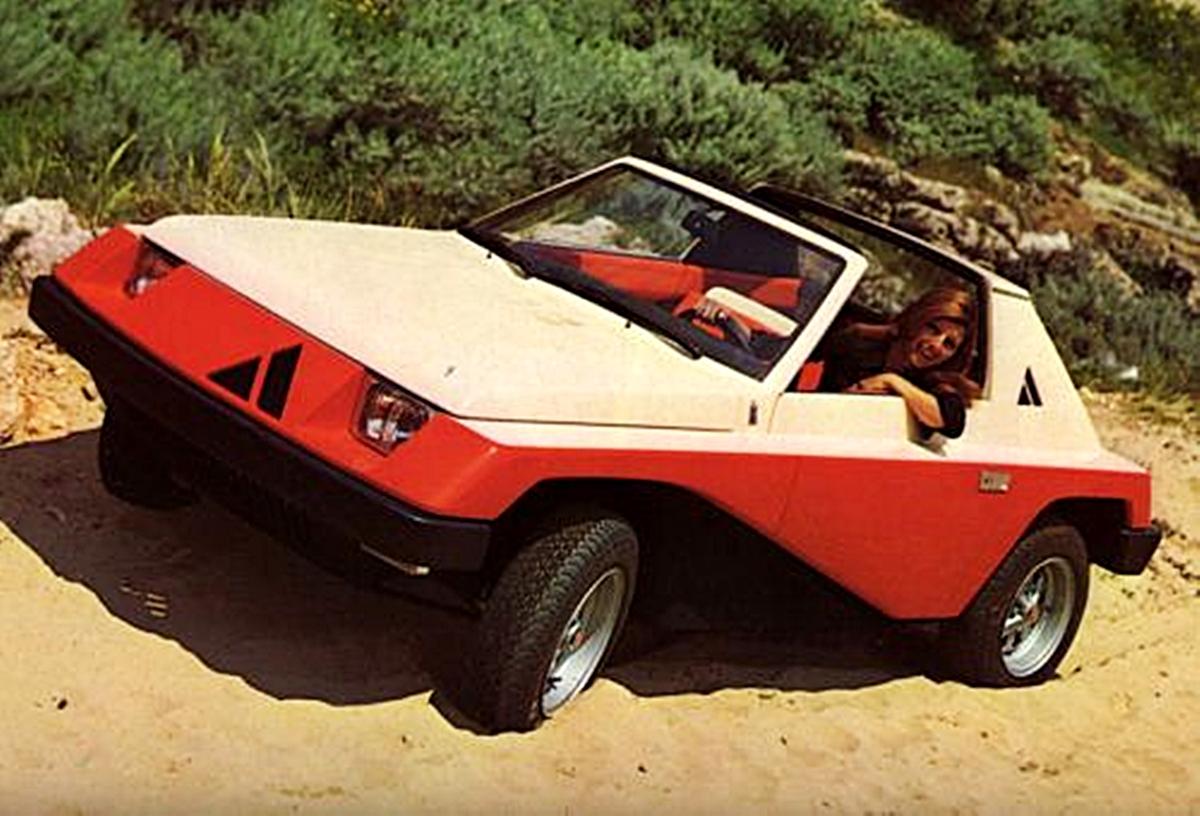 1973autobianchia112giovanipininfarina_01.jpg