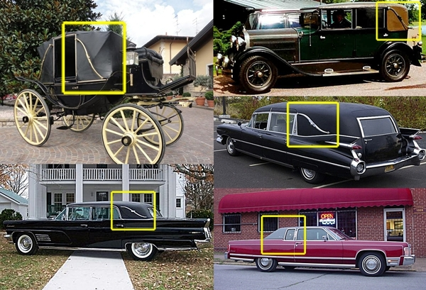 Foto delle altre versioni derivate della autobianchi a112 for Corso carrozziere